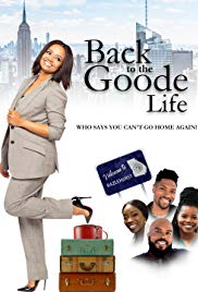 Watch Movie Back to the Goode Life