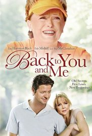 Watch Movie Back to You and Me