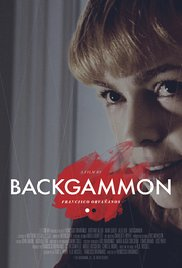 Watch Movie Backgammon