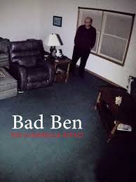 Watch Movie Bad Ben The Mandela Effect