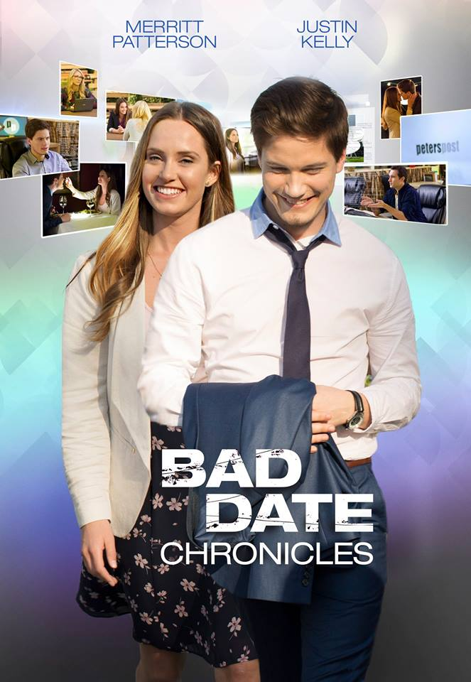 Watch Movie Bad Date Chronicles