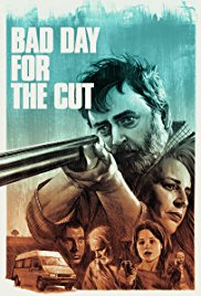Watch Movie Bad Day for the Cut