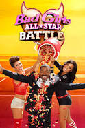 Watch Movie Bad Girls All Star Battle - Season 1