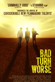 Watch Movie Bad Turn Worse