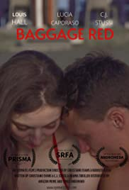 Watch Movie Baggage Red