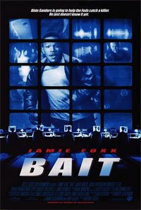 Watch Movie Bait