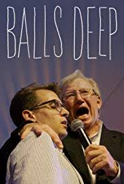 Watch Movie  Balls Deep - Season 1