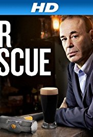 Watch Movie Bar Rescue - Season 3