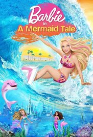 Watch Movie Barbie in a Mermaid Tale