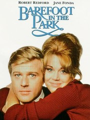 Watch Movie Barefoot in the Park