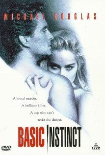 Watch Movie Basic Instinct