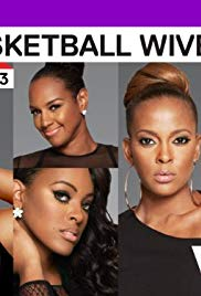 Watch Movie Basketball Wives LA - Season 1