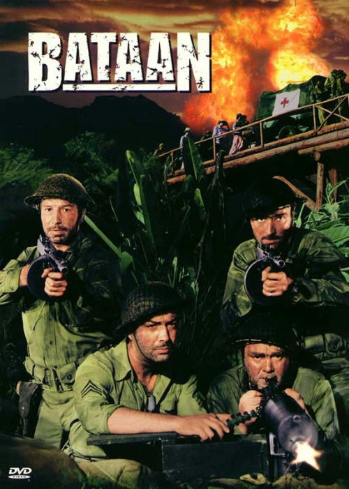 Watch Movie Bataan