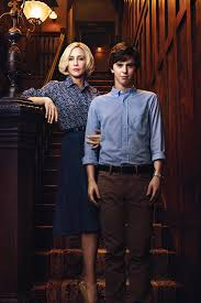 Watch Movie Bates Motel - Season 2