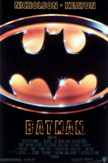 Watch Movie Batman