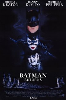 Watch Movie Batman Returns