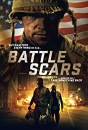 Watch Movie Battle Scars