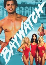Watch Movie Baywatch - Season 11