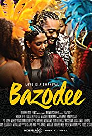 Watch Movie Bazodee