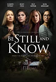 Watch Movie Be Still and Know