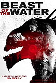 Watch Movie Beast of the Water