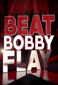 Watch Movie Beat Bobby Flay - Season 3