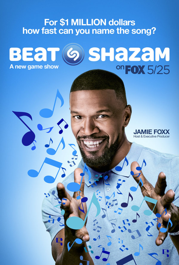 Watch Movie Beat Shazam - Season 3