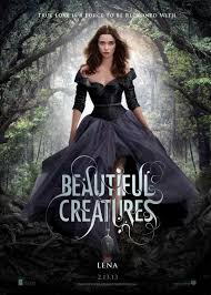 Watch Movie Beautiful Creatures