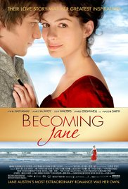 Watch Movie Becoming Jane