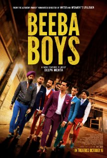 Watch Movie Beeba Boys