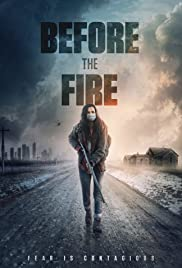 Watch Movie Before the Fire