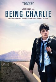 Watch Movie Being Charlie