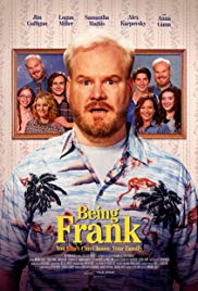 Watch Movie Being Frank