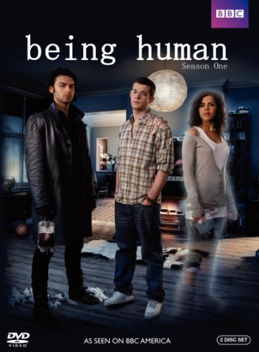 Watch Movie Being Human