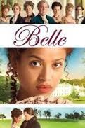 Watch Movie Belle