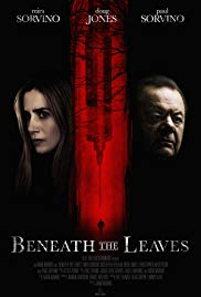 Watch Movie Beneath The Leaves