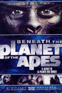 Watch Movie Beneath The Planet Of The Apes