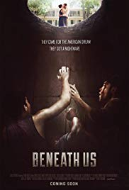 Watch Movie Beneath Us