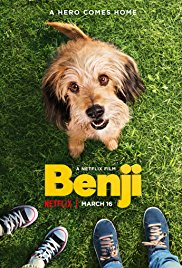 Watch Movie Benji