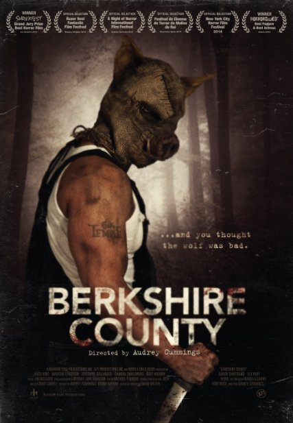 Watch Movie Berkshire County
