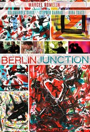 Watch Movie Berlin Junction
