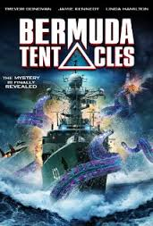 Watch Movie Bermuda Tentacles