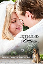 Watch Movie Best Friend from Heaven