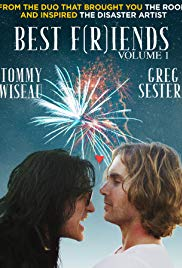 Watch Movie Best F(r)iends Volume 1