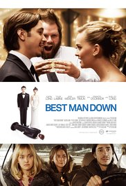 Watch Movie Best Man Down