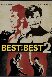 Watch Movie Best Of The Best 2