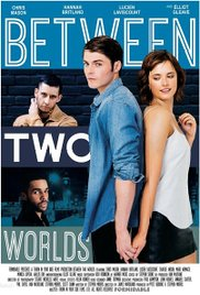 Watch Movie Between Two Worlds