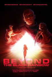 Watch Movie Beyond the Black Rainbow
