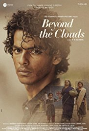 Watch Movie Beyond the Clouds