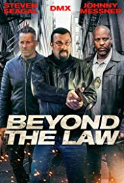Watch Movie Beyond the Law